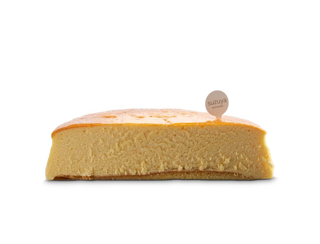 cheese cake in Las Vegas