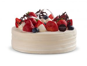 Cake for any events and celebration