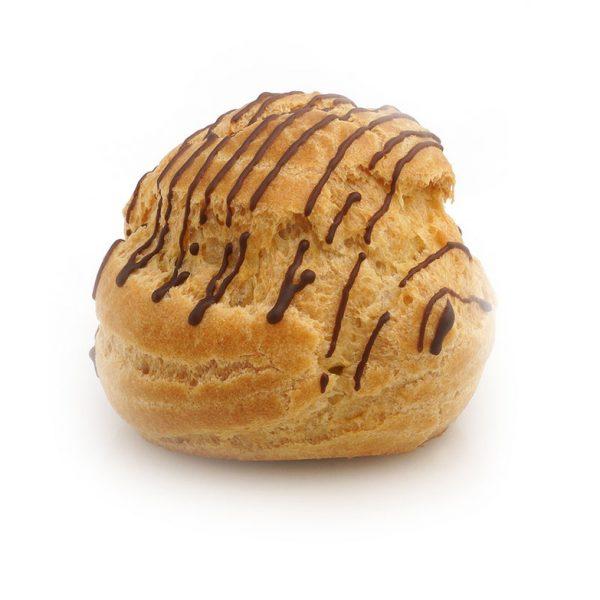 Japanese style pastry in Las Vegas